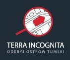 Terra Incognita - Odkryj Ostrów Tumski w Poznaniu.