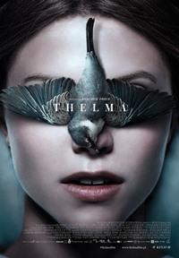 Plakat filmu Thelma
