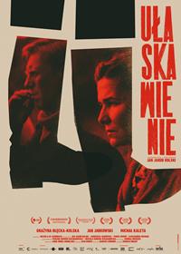 Plakat filmu Ułaskawienie