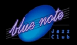- Blue Note Jazz Club