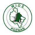 WIOS_poznan