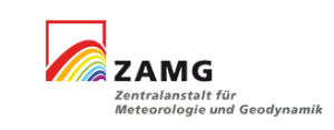 ZAMG_top_logoC