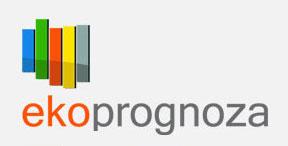 ekoprognoza-fundacja