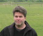 Maciej Wudarski