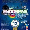 Endorif!ns