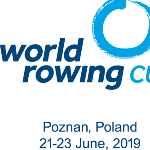 fot. worldrowing