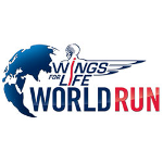 fot.Wings for Life World Run