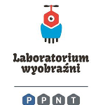 logo Laboratorium