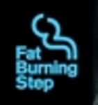 Koncert Fat Burning Step