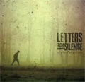 Koncert Letters From Silence