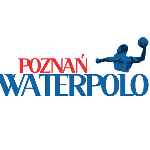 herb KS Waterpolo Poznań