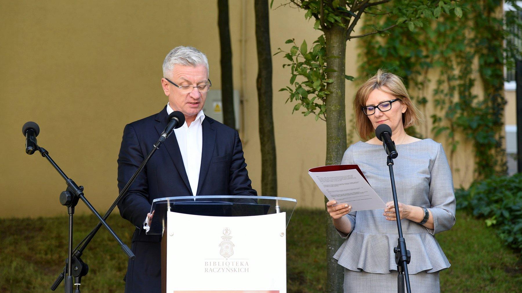Narodowe Wesele Aktualności Niepełnosprawni Poznanpl