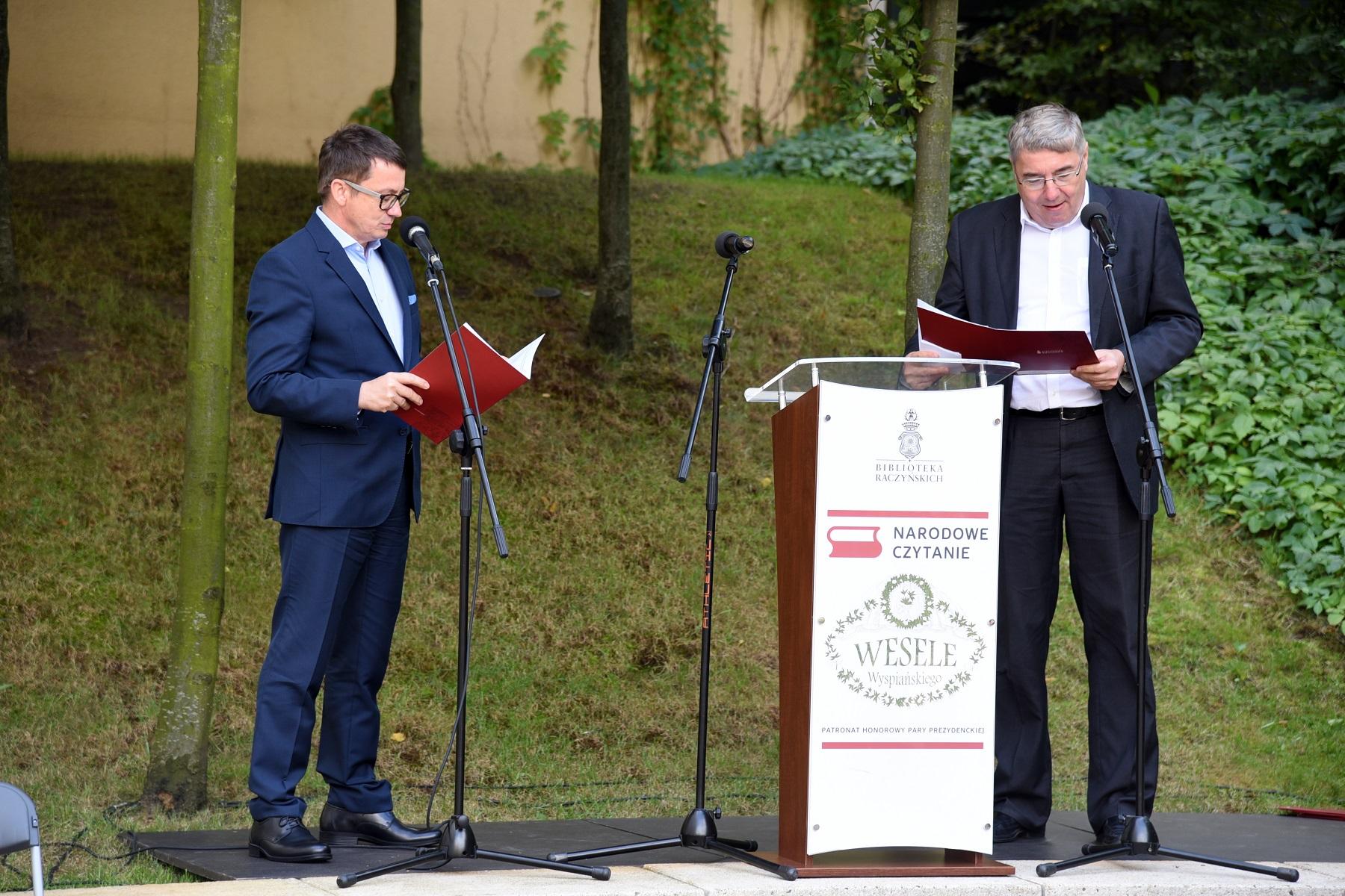 Narodowe Wesele Aktualności Info Poznanpl