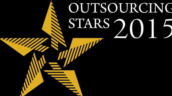Outsourcing Stars