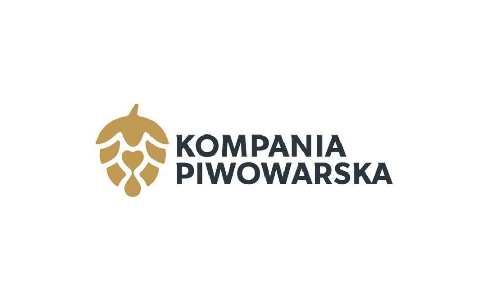 Production - Invest in Poznan - Poznan pl