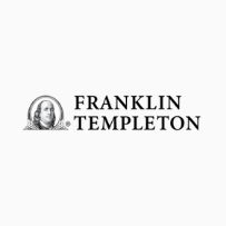 Fraknlin Templeton Investment