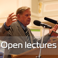 open lectures