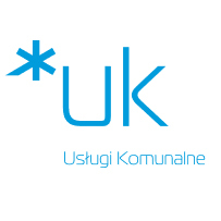 logo i skrór UK