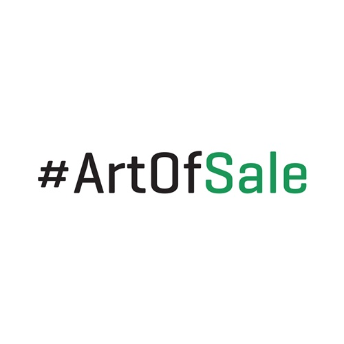Art of Sale