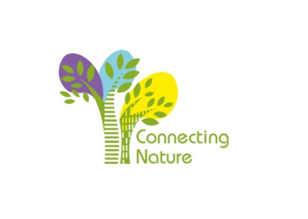 Connecting Nature
