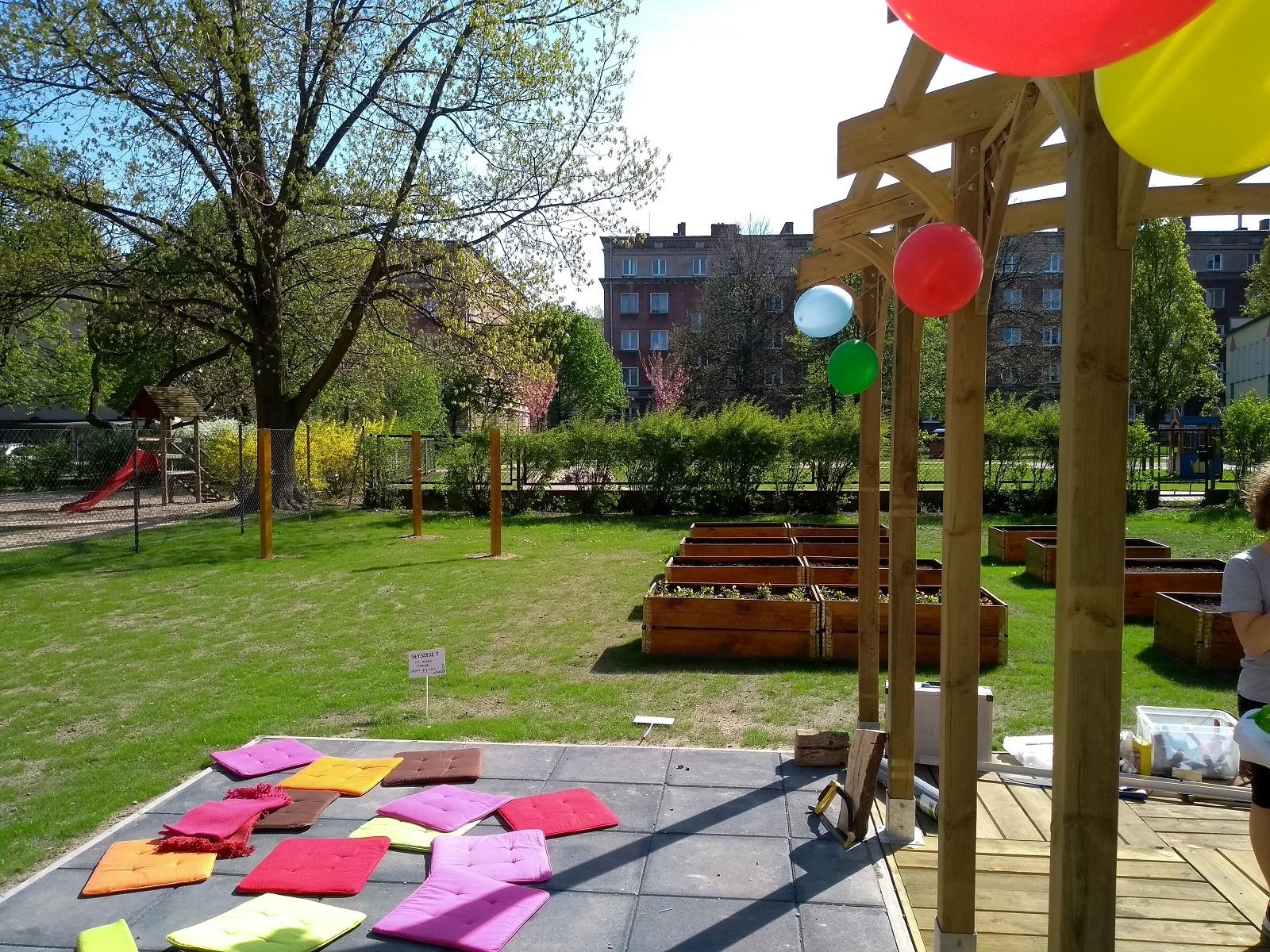 Reggiseno Via Oro Przedszkole Nr 42 Poznan Gettone Arachidi Straripamento