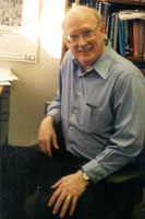 Prof. Frederic Lee