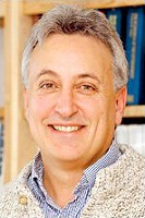 Prof. Robert Costanza (USA)