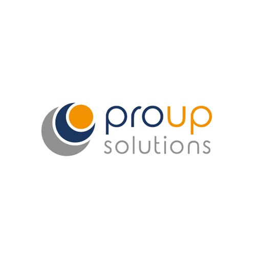 ProUp Solutions