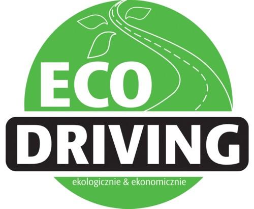 OpO ~ Pengenalan Eco Driving