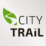 CITY TRAIL