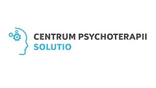 Centrum Psychoterapii Solutio