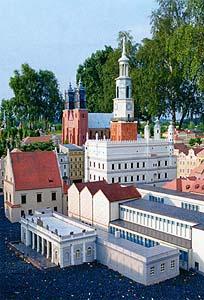 http://www.poznan.pl/mim/public/turystyka/pictures.html?co=show2&id=1243&instance=1017&parent=404&lang=pl