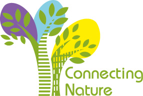 Connecting_Nature