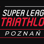 fot.Super League Triathlon