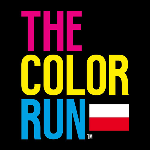fot. the color run