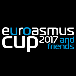 euroasmus and friends cup 2017