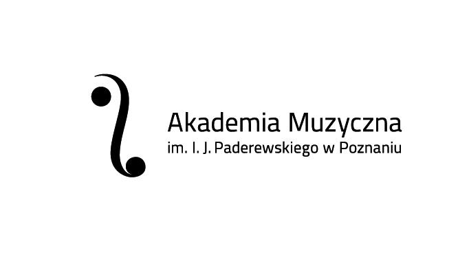 THE IGNACY JAN PADEREWSKI ACADEMY OF MUSIC IN POZNAŃ