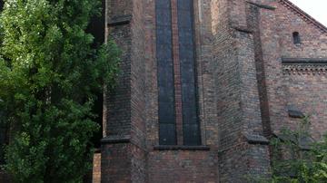 Kościół pw. św. Marcina