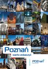 Poznań City Break