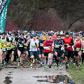 Grand Prix Poznań CITY TRAIL