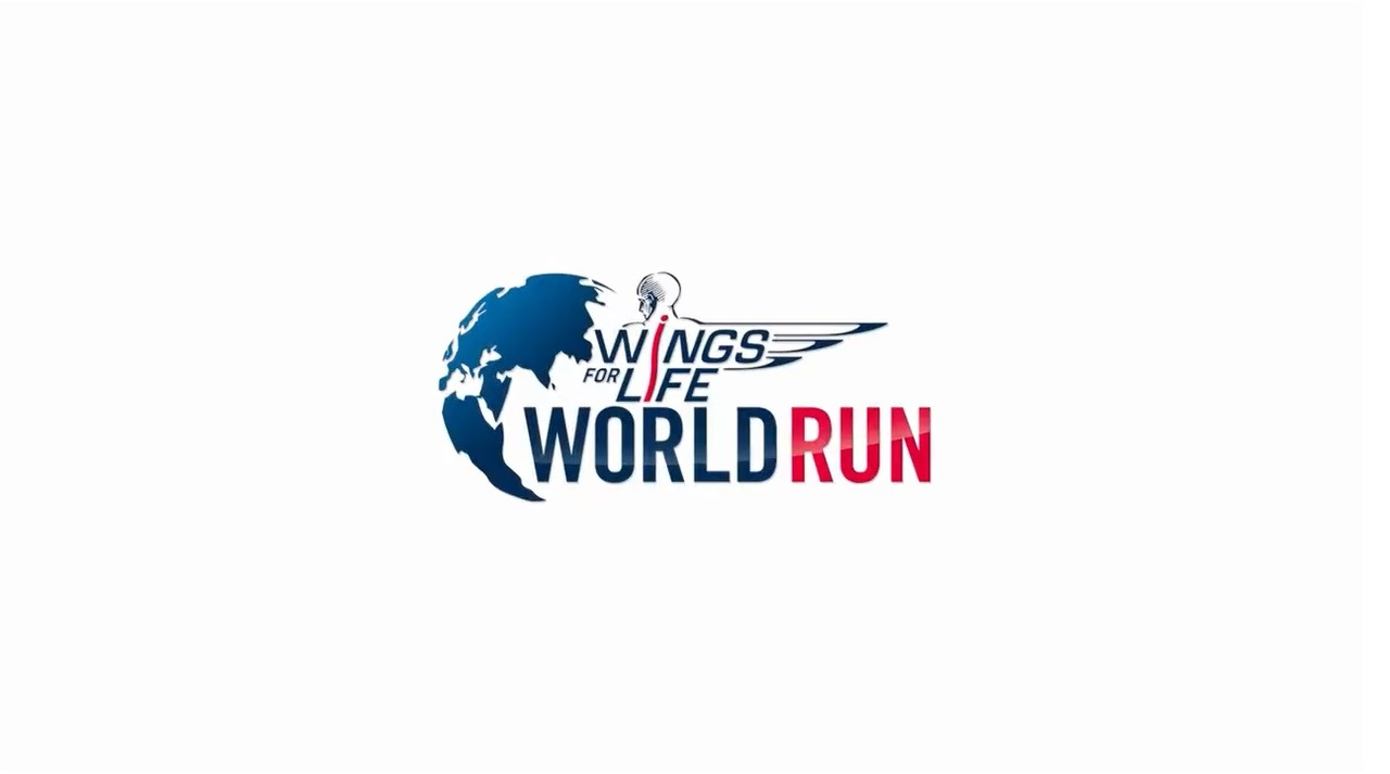 Poznańska Gala Sportu 2020 - Impreza Sportowa Roku Wings for Life World Run