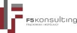 F5 Consulting